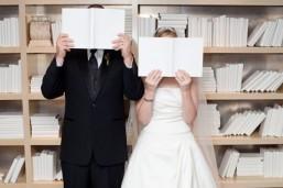 Wedding_ConneXions