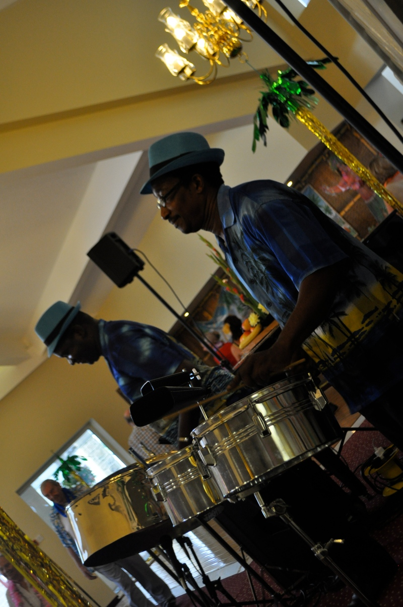 devon_steelband_steelasophical