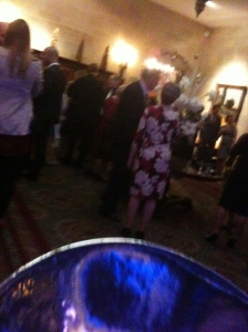 Steelasophical Steel Band @ Northcote House