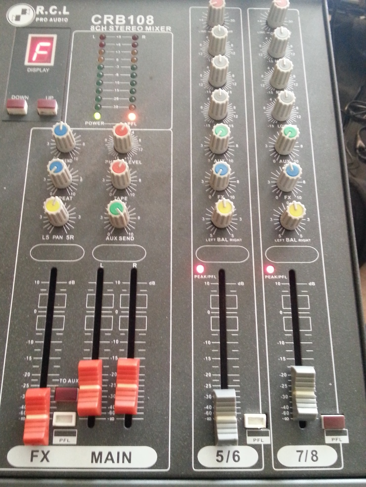 2RCL-CRB108-mixer