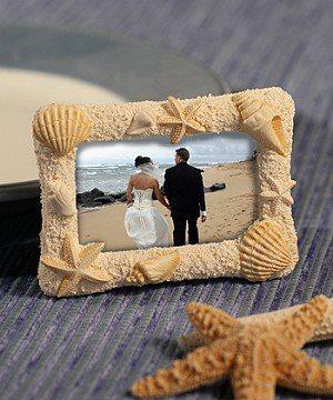 beach_wedding_steelband