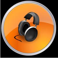 100 track online Steelasophical JukeBox