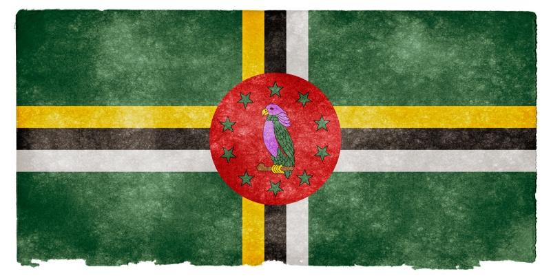 Dominica Explored