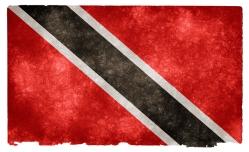 Trinidad Explored