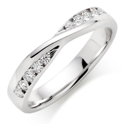 find this wedding band