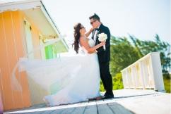 Caribbean Beach Weddings d