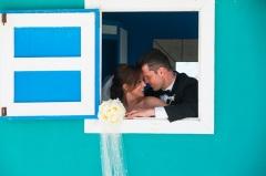 Caribbean Beach Weddings j