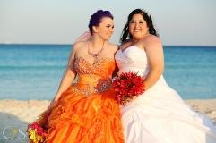 Beach Wedding Steel band 1234567