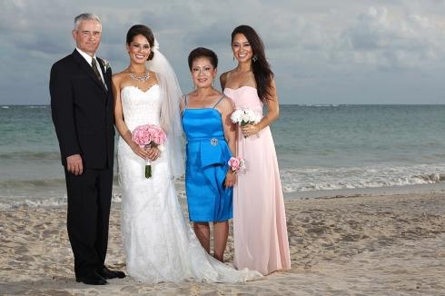 Beach Wedding Steel band 1234567893