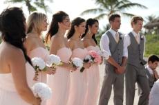 Beach Wedding Steel band 1234567890dd