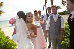 Beach Wedding Steel band 1234567890v