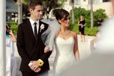 Beach Wedding Steel band 1234567890e