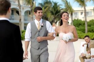 Beach Wedding Steel band 1234567890