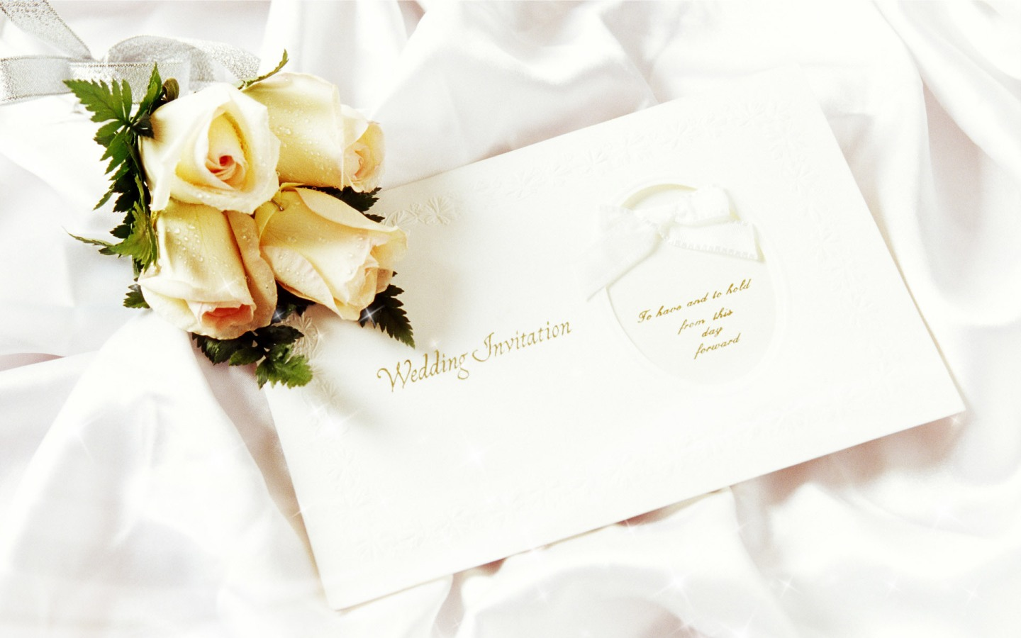 Tips for Getting People to RSVP to Your Wedding Invitation ...
