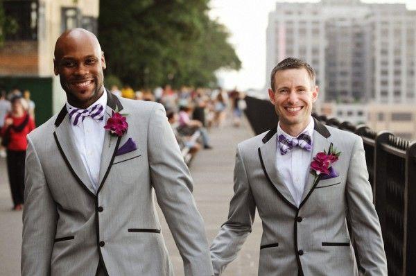 Gay Lesbian Same Sex  Wedding  Marriage  Guide steel band