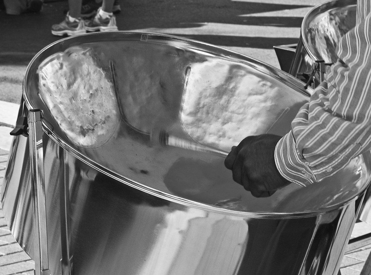 steelasophical_Buckinghamshire_Steelband