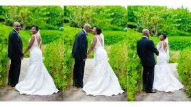 Beach Wedding Steel band 1234567893dv