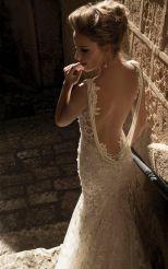 Steelasophical-wedding-dress