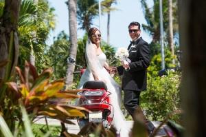 Caribbean Beach Weddings f
