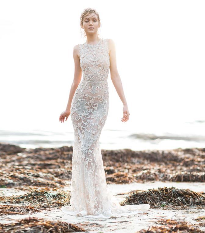 Steelasophical-wedding-dress-sheer