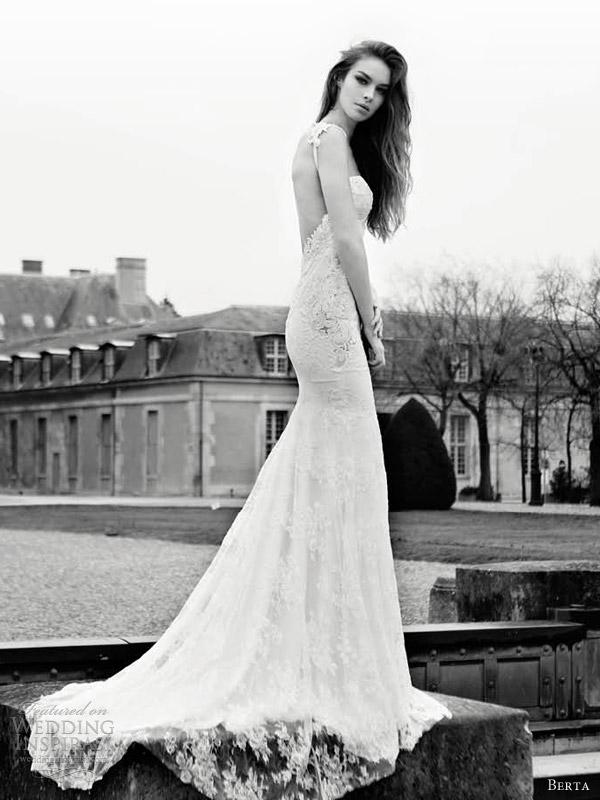 Find this wedding dress