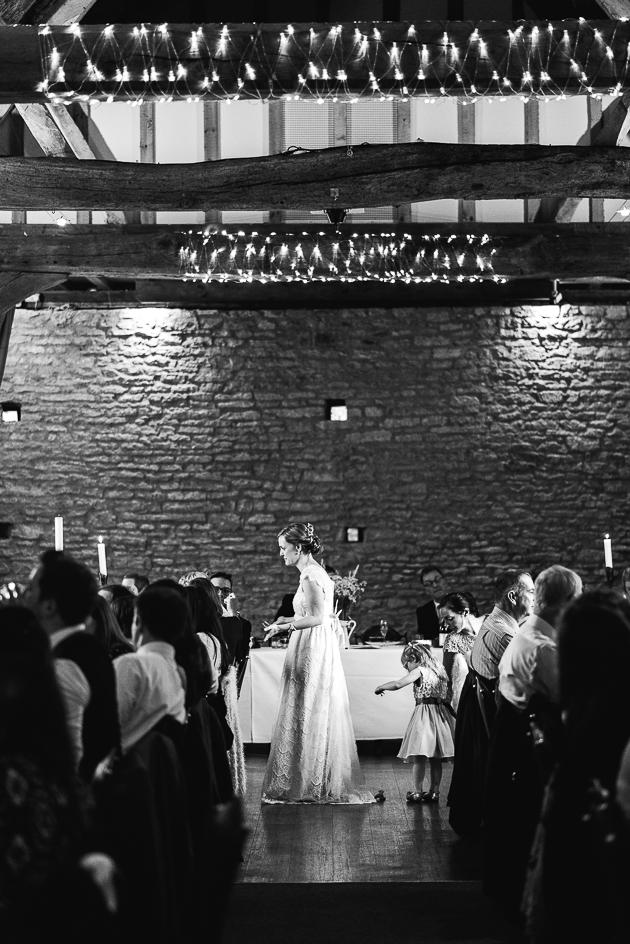 Steel Band hire weddings Kingscote barns
