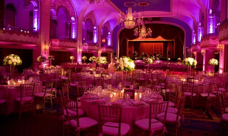 Wedding-uplights-wedding-steelband-steelasophical