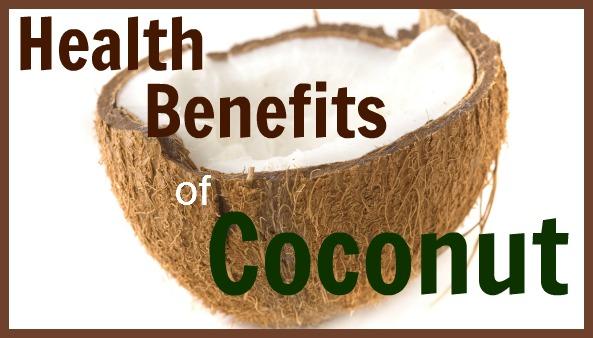BENEFITS-OF-COCONUT