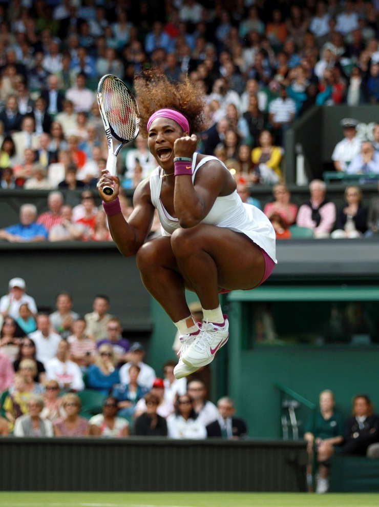 serena_williams k