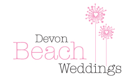 Tunnels Beaches Wedding ilfracombe North Devon Steelasophical Steelband