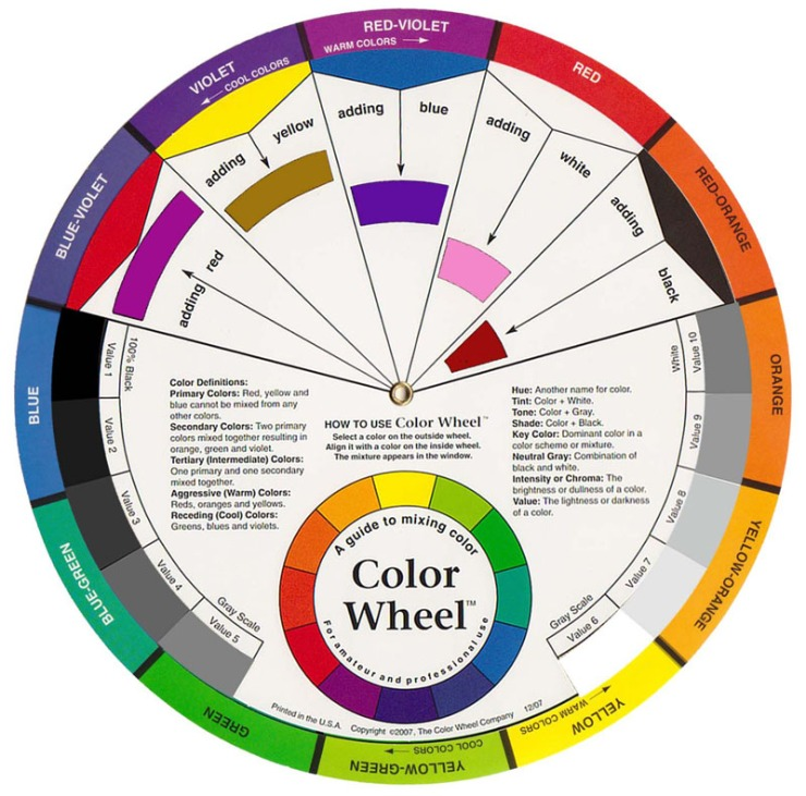 color_wheel_wedding