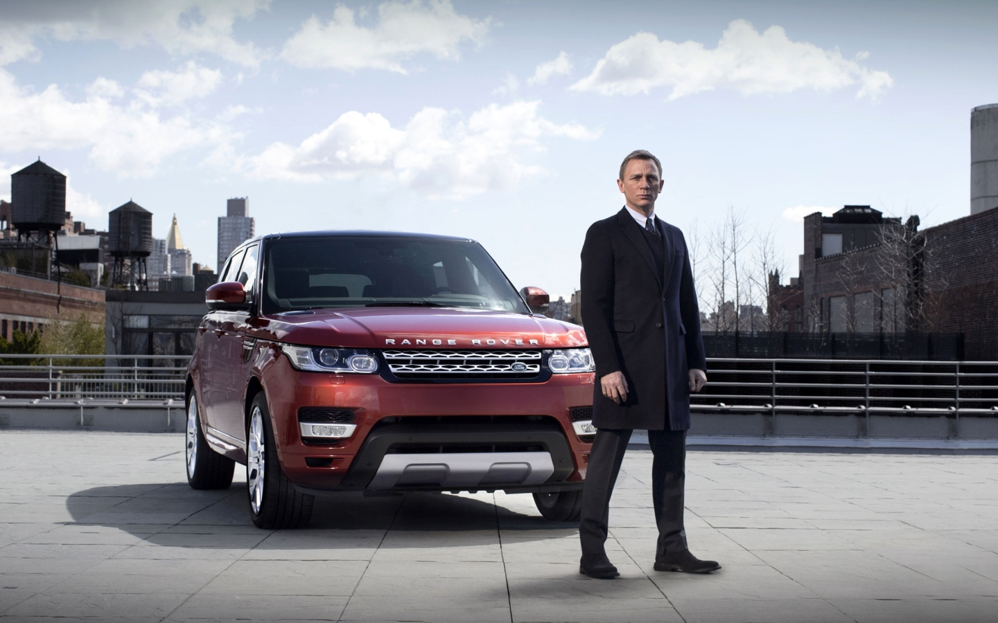 james_bond_range_rover_sport Steelasophical