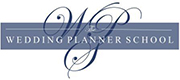 wedding planner school