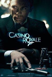 Gary Trotman Steelasophical Steel band 007 James Bond Casino Royale we
