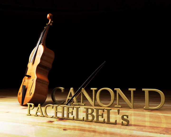 Pachelbel__s_Canon_D_animation_by_choudryarif