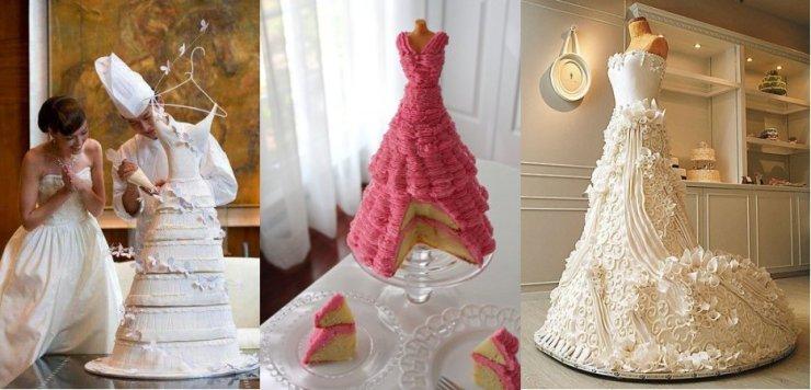 wedding_cake_steelasophical