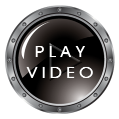 play-video-button steel band