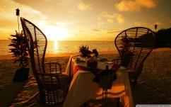Caribbean vacation essentials
