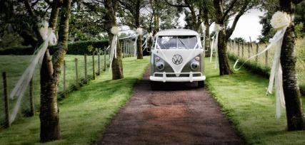 VW Wedding Camper steelasophical 00000