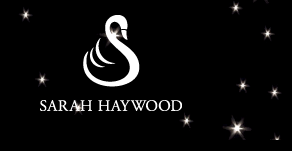 Sarah Haywood wedding planner