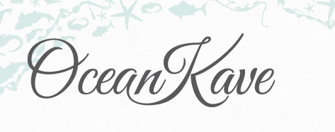 ocean KaveOcean Kave Wedding Venue Steelasophical Recommendation
