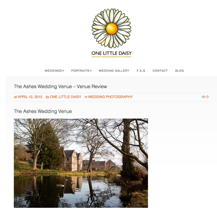 wedding-photography-at-the-ashes-venue-review