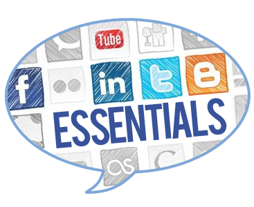 social-media-essentials