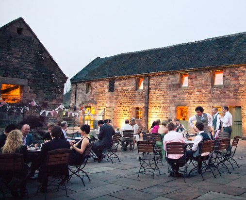 https://steelasophical.wordpress.com/2015/01/24/the-ashes-exclusive-country-house-barn-wedding-venue-staffordshire/