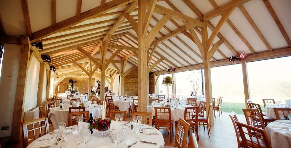 Dodford Manor Exclusive Country House Barn Wedding Venue