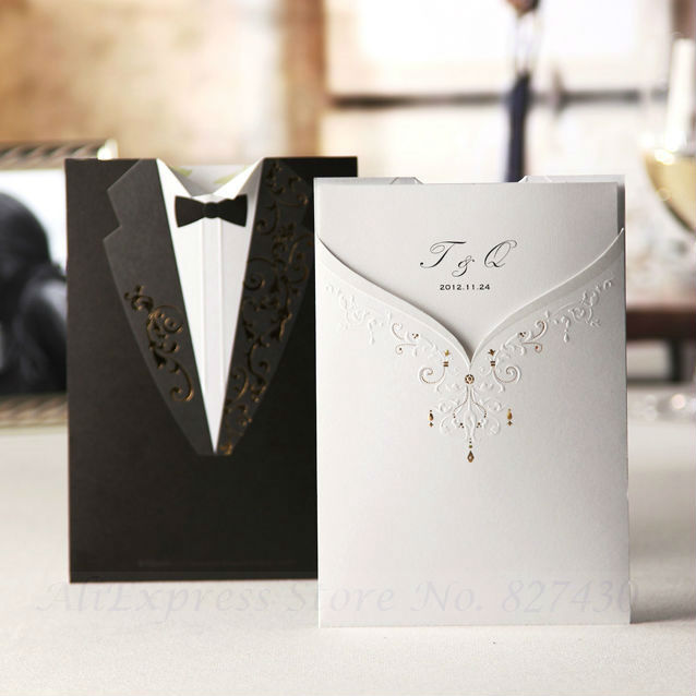 wedding_invitation_steelasophical_01