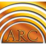 ARc Music Prod Int steelasophical