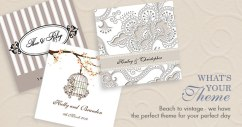wedding_invitation_steelasophical_04