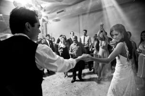 Wedding dance steelasophical nml