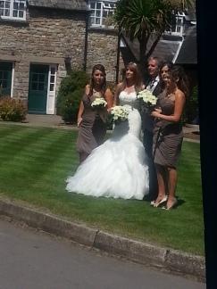St-Pierre-Park-Hotel-steelasophical-steelband-weddings